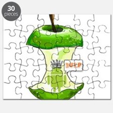 My Android Puzzle