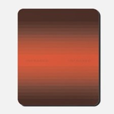 Infrared Mousepad