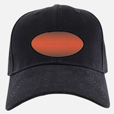 Infrared Baseball Hat
