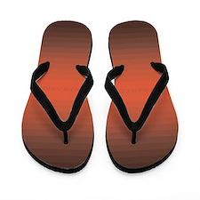 Infrared Flip Flops