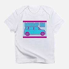 Cute Scion xb Infant T-Shirt