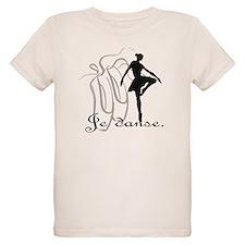 Je danse T-Shirt