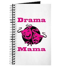 Drama Mama Journal