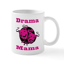 Drama Mama Mug Mugs