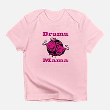 Drama Mama Infant T-Shirt