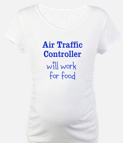 Air Traffic Controller Shirt