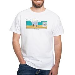 The Spotlight Shirt