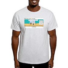 The Spotlight T-Shirt