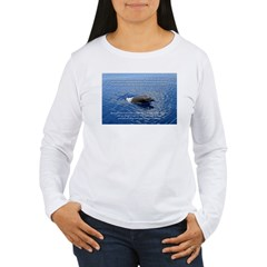 Speak from the Heart T-Shirt