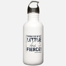 Midsummer Water Bottle