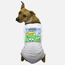 Dog T-Shirt (Made in the USA)