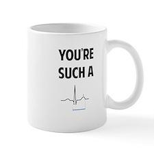 QT Mug