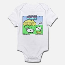 Infants' Bodysuit