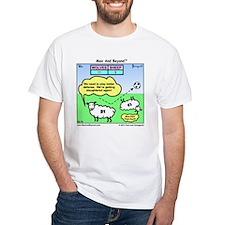 000046A10X10 T-Shirt