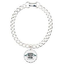 PUP Logo - Bracelet