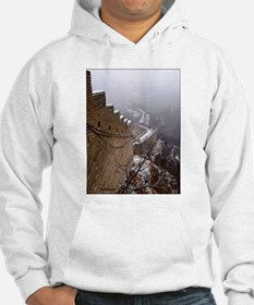 Great Wall China Hoodie