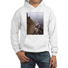 Great Wall China Jumper Hoody