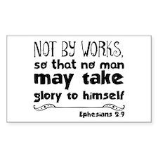 Property of Jesus Nook Sleeve