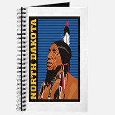 North Dakota Indian Journal