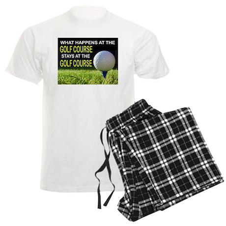 FORE Men's Light Pajamas