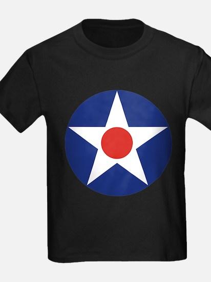 U.S. Star T
