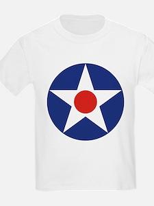 U.S. Star T-Shirt