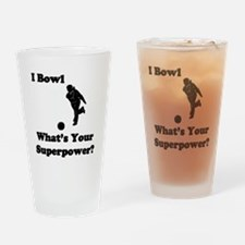 BowlSP Drinking Glass