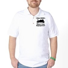 GSXRSP T-Shirt