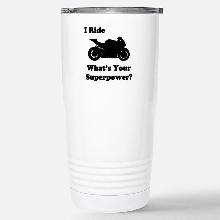 S1KRRSP Travel Mug