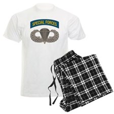 Airborne Special Forces Pajamas