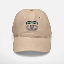 Airborne Special Forces Cap