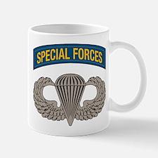 Airborne Special Forces Mug