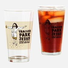 TPJ Drinkware Drinking Glass