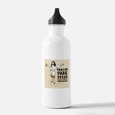 TPJ Drinkware Water Bottle