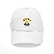 Army National Guard - Montana Baseball Cap