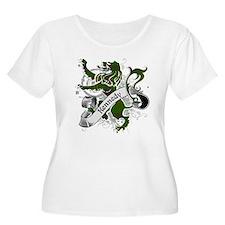 Kennedy Tarta T-Shirt