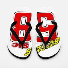 MS58SS Flip Flops