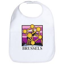 Brussels Bib