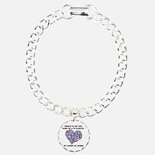 Customize Your Gift Bracelet