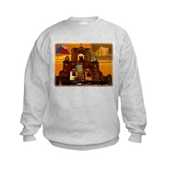 San Antonio, Texas Sweatshirt