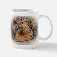 Snappy Mug