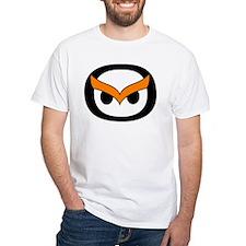 Evil MSP Shirt