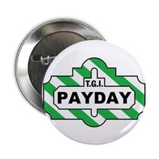 "Payday 2.25"" Button"