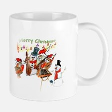 Hammers and Friends Mug