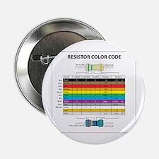 Resistor Color Button