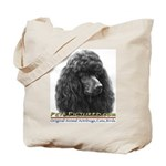 Pets Pictured.com Promo Tote Bag
