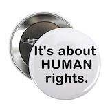 Civil rights Single