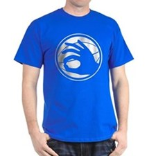 3 Point Shot T-Shirt