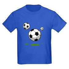 Soccer (8) T