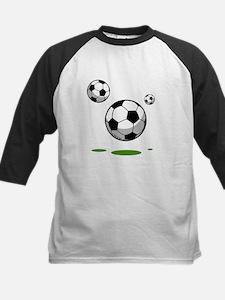Soccer (8) Tee